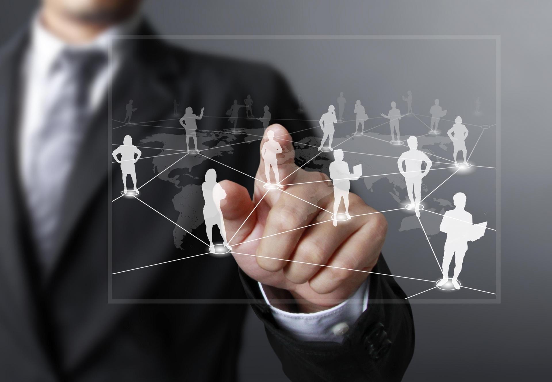 Эффективное управление сотрудниками тренинг